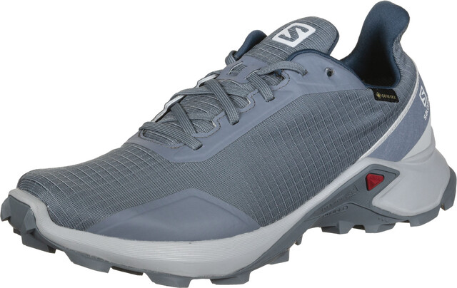 Salomon Running Shoes at Addnature.co.uk